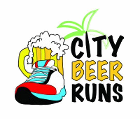 City Beer Runs