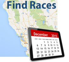 Find Races