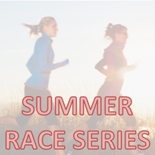 Summer Race Series